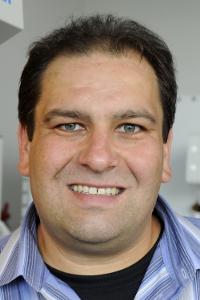Karsten Meyer