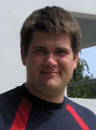 Stefan Tampier