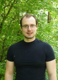 Thomas Waidmann