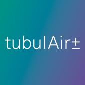 Logo tubulAir