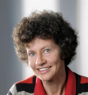 Carola Kryschi