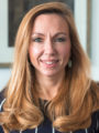 Prof. Dr. Ivana Ivanovic-Burmazovic (Foto: Andreas Scheitler)