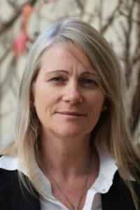 Petra Neubarth