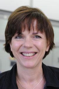 Jutta Eichler