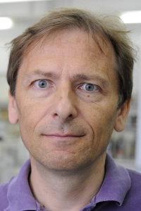 Peter Gmeiner