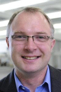 Markus Heinrich