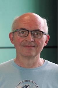 Gerhard Hemmeter