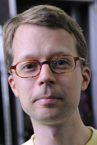 Andreas Heßelmann