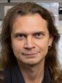 Dr. Marat Khusniyarov (Image: Erich Malter, FAU)