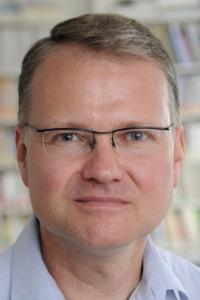 Harald Lanig