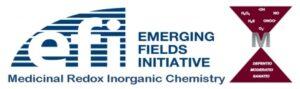 Logo EFI MRIC