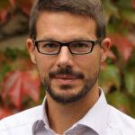 Picture of Stefan Seyferth