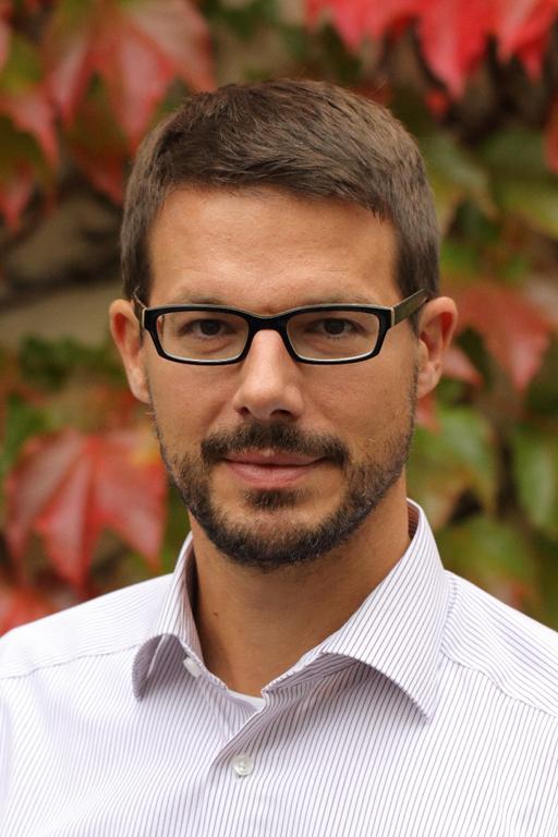 Stefan Seyferth