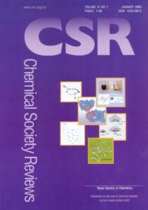 148x_CSR 2002