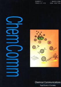 148x_ChemComm03-2000