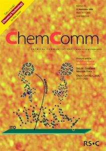 148x_ChemCommun 2004