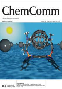 148x_ChemCommun 2005