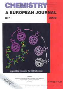 148x_Chemistry 2002