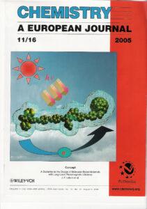 148x_Chemistry 2005