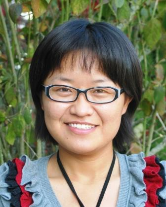 Foto Dr. M. Chen