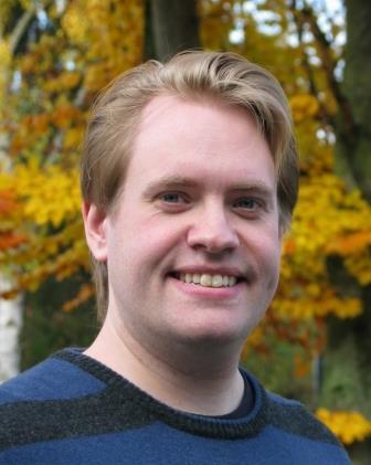 Foto Dr. O. Höfert