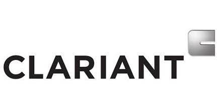 Logo Clariant