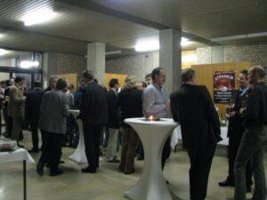 GSMS_inauguration7