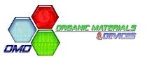 OMD-Logo klein