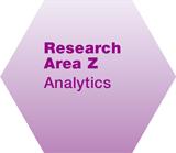 SFB953 Research Area Z Logo