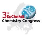 ecc 2010 logo