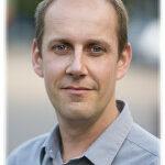 Prof. Dr. Heiko-B. Weber