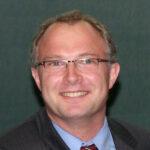 Prof. Dr. Markus Heinrich
