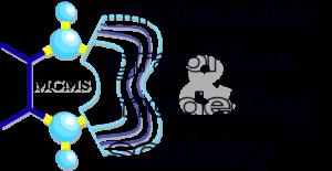 Logo MGMS