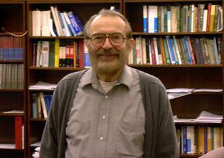 Paul von Ragué Schleyer