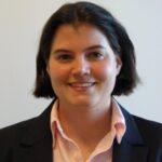 Prof. Dr. Sabine Maier