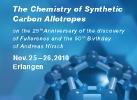 symposium fullerene 2010
