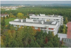 Theoretical and Physical Chemistry (Image: FAU)