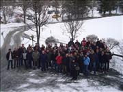 winterschool09