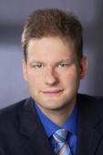 Dr. Frank Beierlein