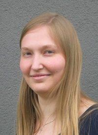 Bettina Heller