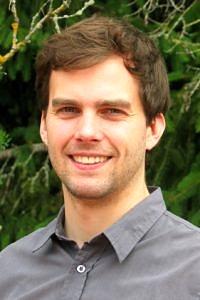 Matthias Lexow