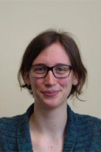 Hannah Schlott