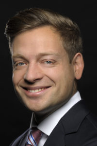 Thilo Bauer