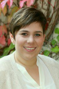 Picture of Christina Rödel