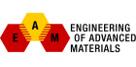 Logo EAM