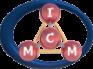 Logo ICMM