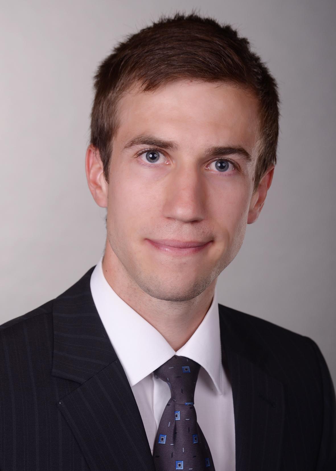 Steffen Seiler