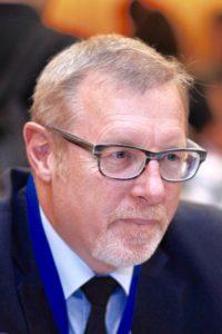 Rainer Fink