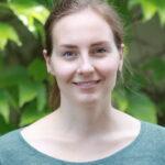 Picture of Julia Kosan