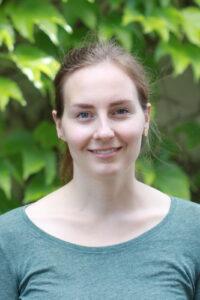 Julia Kosan